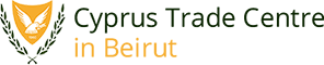 Cyprus Trade Centre Logo